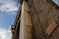 Porta San Mamante, Dettaglio.jpg