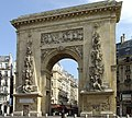 Porta St. Denis.jpg