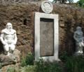 Porta magica Roma.png