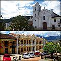 PortadaGuateque.jpg