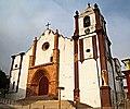 Portada de la Catedral de Silves.jpg