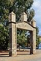 Portal - Los Llanos de Aridane - La Palma 01.jpg