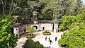 Portal dos Guardiães - quinta da Regaleira-Parque Natural de Sintra-Cascais.jpg