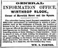 Porter MaverickSt BostonDirectory 1852.png