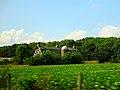 Porter Township Farm - panoramio.jpg