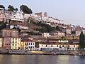Porto (10638210713).jpg