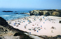 Porto Covo - Praia Grande.jpg