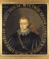 Porträtt. Per Brahe d.y. Werner - Skoklosters slott - 39136.tif