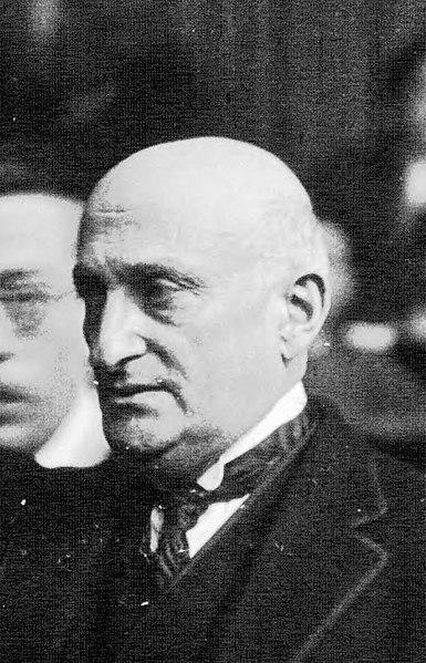 File:Portrait - Victor Basch - 1926.jpg