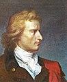 Portrait de Frédéric Von Schiller.jpg