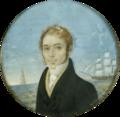 Portrait miniature d'un armateur bordelais.png