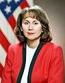 Portrait of Kathleen A. Buck.jpg