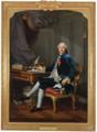 Portrait of Marc Antoine René de Voyer de Paulmy d´Argenson.png