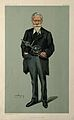 Portrait of Sir William Crookes (1832 - 1919), chemist Wellcome V0001359.jpg
