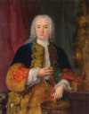 Portrait of the Infante Pedro (1745).png