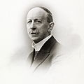 Portrett av Hjalmar Pettersen (1856-1928).jpg