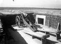 Positionsgeschütz mit Rückstossrampen - CH-BAR - 3241783.tif