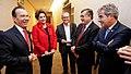Posse da Presidenta do Partido dos Trabalhadores, Gleisi Hoffmann (34921184914).jpg