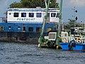Post Boat.jpg