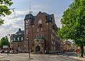 Post och telegrafhuset May 2014.jpg