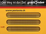 Postauto GR.jpg
