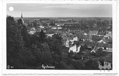 Postcard of Ljutomer (6).jpg