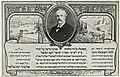 Postcard with the Balfour Declaration.jpg