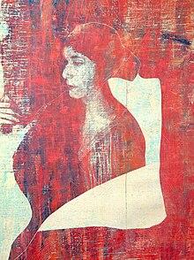 Potiphar s Wife 1970 07.jpg