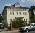 Potsdam-Griebnitzsee Virchowstraße 31.jpg