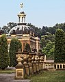 Potsdam-Sanssouci-26-1993-gje.jpg