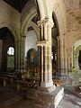 Poullan-sur-Mer (29) Chapelle Notre-Dame-de-Kérinec 16.JPG
