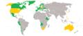 Powering past coal members map.png