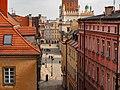 Poznań 126 - Stare Miasto.jpg