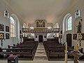 Prölsdorf Kirche Orgelempore-RM-.jpg