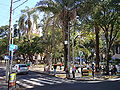 Praça das Bandeiras.JPG
