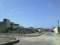 Praça em Rabil.jpg