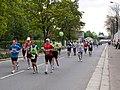Pražský maraton, za 30 km.jpg