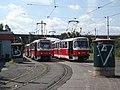 Praag tram 2014 04.jpg