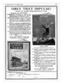 Practical Electrics Mar 1924 pg287.png
