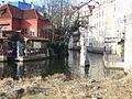 Prag Certovka Feb-2014 IMG 2226.JPG