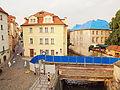 Prague - Hotel Čertovka.jpg