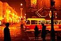 Prague IMG 1391 (378144701).jpg