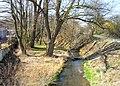 Prague Pitkovice Creek.jpg