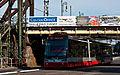 Prague under the railroad bridge003.jpg