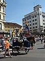 Praha, Staré Město, Prague Pride 2012 V.jpg