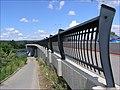 Praha - Lahovicky most 1.jpg