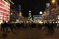 Praha Vánoce 2017 2.jpg