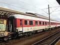 Praha hlavní nádraží, vůz Bvcmz (01).jpg