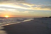 Praia Seca RJ 1.jpg