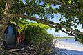 Praia do Limoeiro (18411188010).jpg